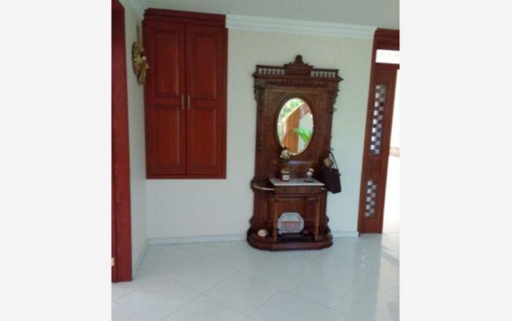Foto de casa en venta en uno 25, hacienda san josé barbabosa, zinacantepec, estado de méxico, 1668104 no 06