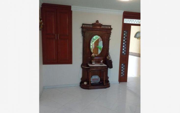 Foto de casa en venta en uno 25, hacienda san josé barbabosa, zinacantepec, estado de méxico, 1668104 no 07
