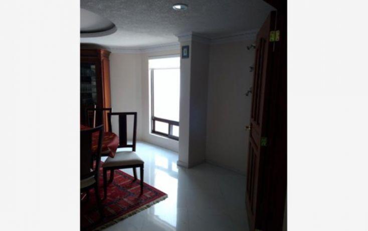 Foto de casa en venta en uno 25, hacienda san josé barbabosa, zinacantepec, estado de méxico, 1668104 no 08
