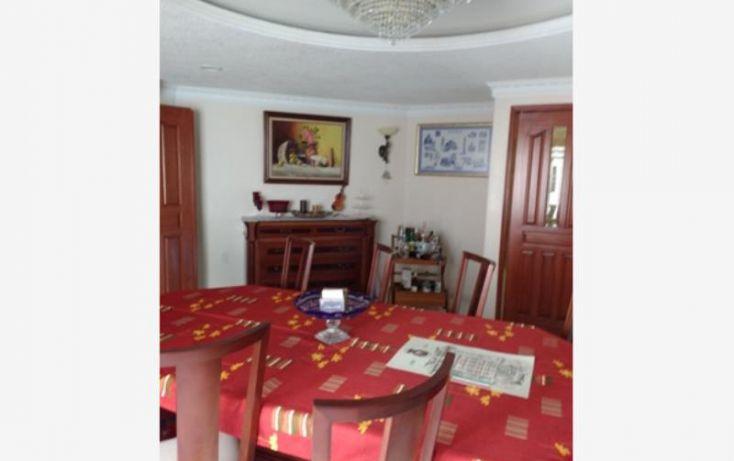 Foto de casa en venta en uno 25, hacienda san josé barbabosa, zinacantepec, estado de méxico, 1668104 no 09