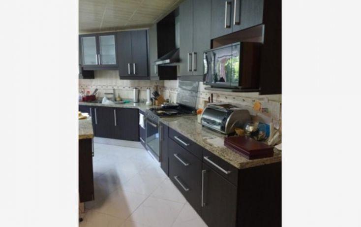 Foto de casa en venta en uno 25, hacienda san josé barbabosa, zinacantepec, estado de méxico, 1668104 no 10