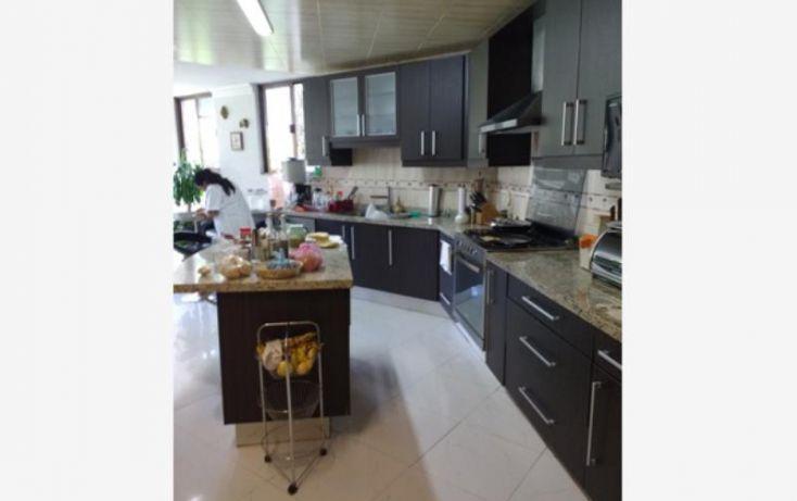 Foto de casa en venta en uno 25, hacienda san josé barbabosa, zinacantepec, estado de méxico, 1668104 no 11