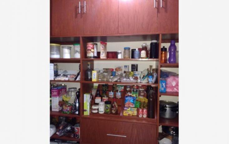 Foto de casa en venta en uno 25, hacienda san josé barbabosa, zinacantepec, estado de méxico, 1668104 no 12