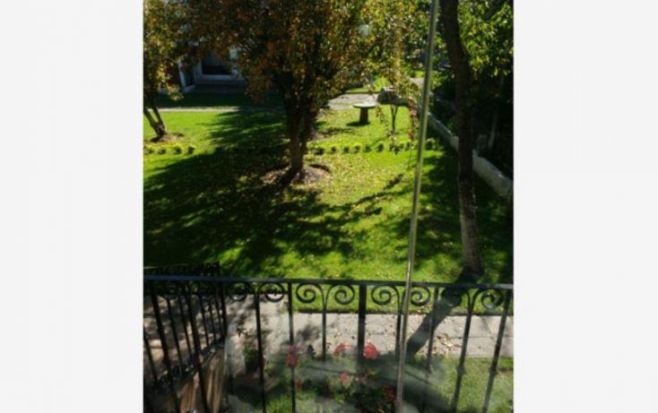 Foto de casa en venta en uno 25, hacienda san josé barbabosa, zinacantepec, estado de méxico, 1668104 no 13