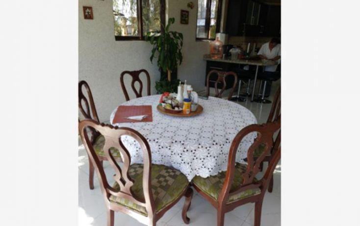 Foto de casa en venta en uno 25, hacienda san josé barbabosa, zinacantepec, estado de méxico, 1668104 no 15