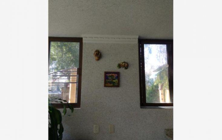 Foto de casa en venta en uno 25, hacienda san josé barbabosa, zinacantepec, estado de méxico, 1668104 no 16