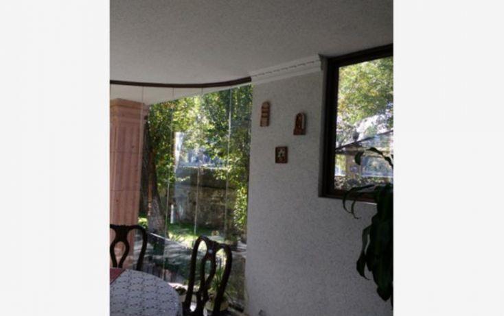 Foto de casa en venta en uno 25, hacienda san josé barbabosa, zinacantepec, estado de méxico, 1668104 no 17