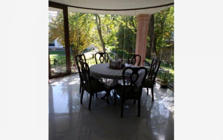 Foto de casa en venta en uno 25, hacienda san josé barbabosa, zinacantepec, estado de méxico, 1668104 no 18