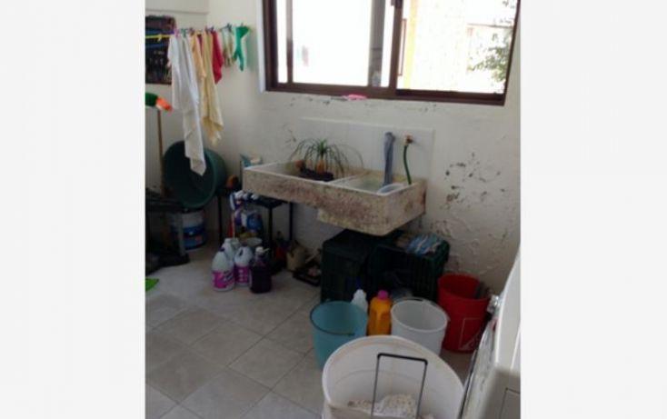 Foto de casa en venta en uno 25, hacienda san josé barbabosa, zinacantepec, estado de méxico, 1668104 no 19