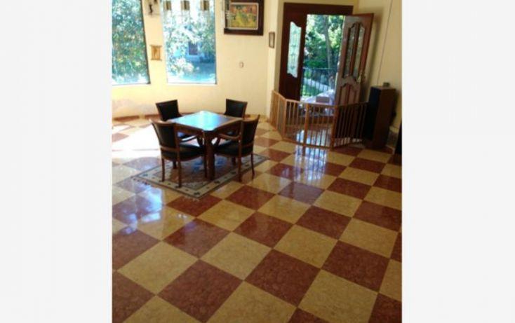 Foto de casa en venta en uno 25, hacienda san josé barbabosa, zinacantepec, estado de méxico, 1668104 no 21