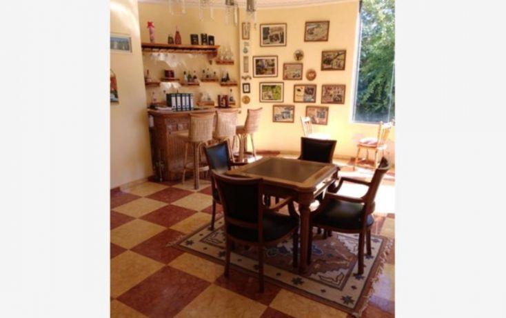 Foto de casa en venta en uno 25, hacienda san josé barbabosa, zinacantepec, estado de méxico, 1668104 no 22