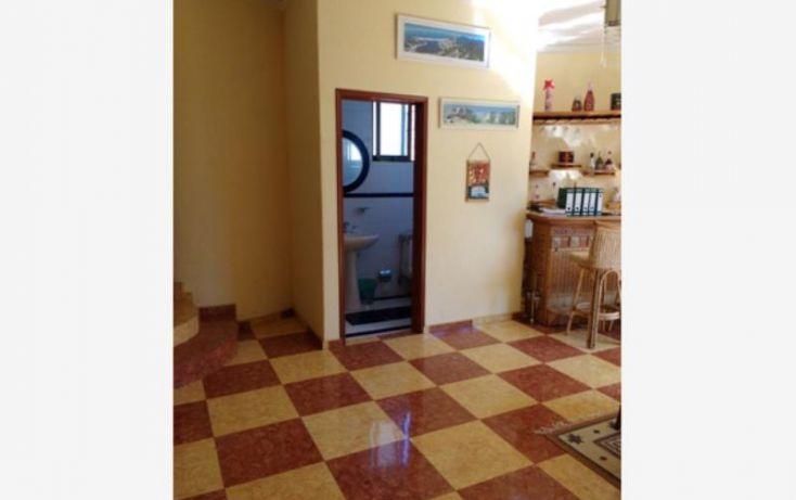Foto de casa en venta en uno 25, hacienda san josé barbabosa, zinacantepec, estado de méxico, 1668104 no 23