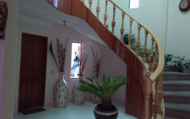 Foto de casa en venta en uno 25, hacienda san josé barbabosa, zinacantepec, estado de méxico, 1668104 no 27