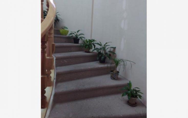 Foto de casa en venta en uno 25, hacienda san josé barbabosa, zinacantepec, estado de méxico, 1668104 no 31