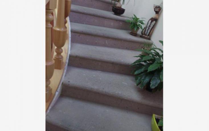 Foto de casa en venta en uno 25, hacienda san josé barbabosa, zinacantepec, estado de méxico, 1668104 no 32