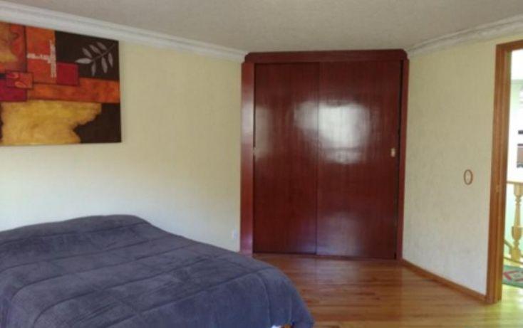 Foto de casa en venta en uno 25, hacienda san josé barbabosa, zinacantepec, estado de méxico, 1668104 no 37