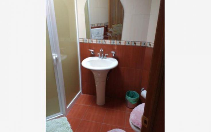 Foto de casa en venta en uno 25, hacienda san josé barbabosa, zinacantepec, estado de méxico, 1668104 no 38