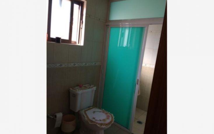 Foto de casa en venta en uno 25, hacienda san josé barbabosa, zinacantepec, estado de méxico, 1668104 no 40