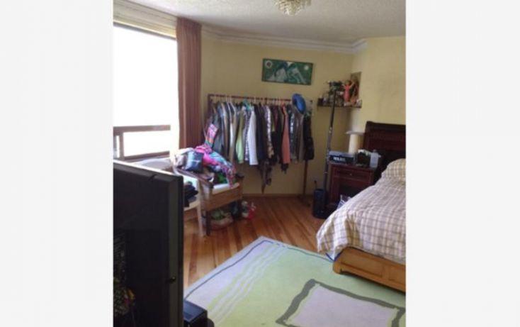 Foto de casa en venta en uno 25, hacienda san josé barbabosa, zinacantepec, estado de méxico, 1668104 no 41