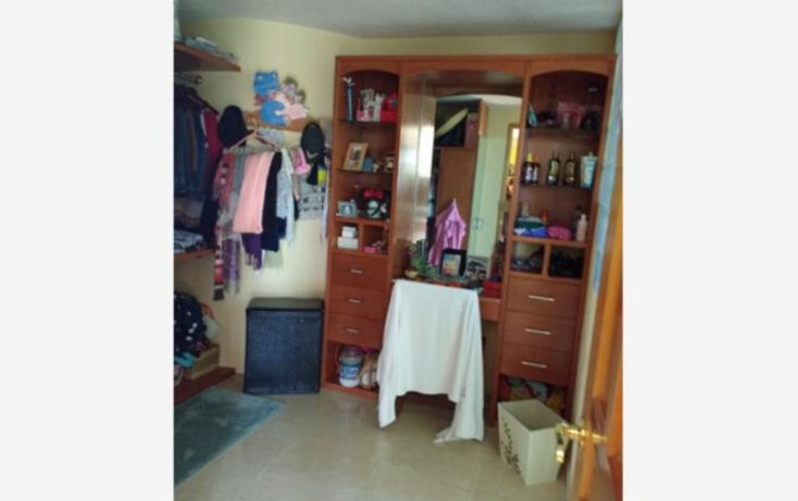 Foto de casa en venta en uno 25, hacienda san josé barbabosa, zinacantepec, estado de méxico, 1668104 no 44