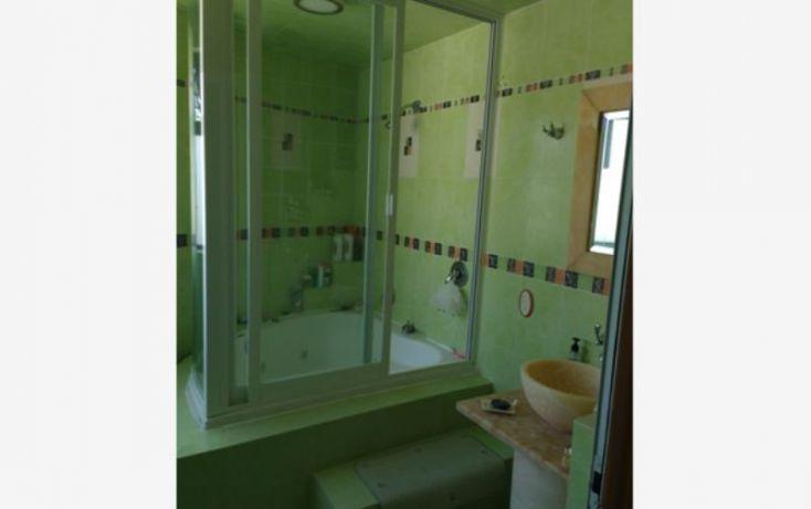 Foto de casa en venta en uno 25, hacienda san josé barbabosa, zinacantepec, estado de méxico, 1668104 no 45