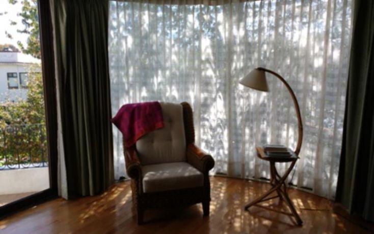 Foto de casa en venta en uno 25, hacienda san josé barbabosa, zinacantepec, estado de méxico, 1668104 no 48