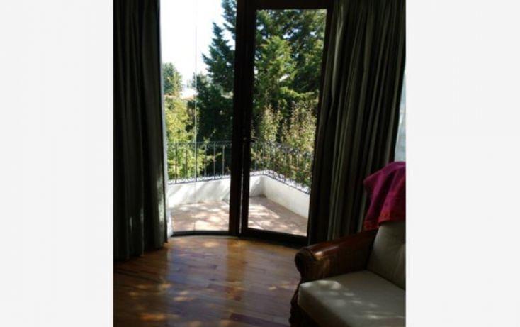 Foto de casa en venta en uno 25, hacienda san josé barbabosa, zinacantepec, estado de méxico, 1668104 no 49
