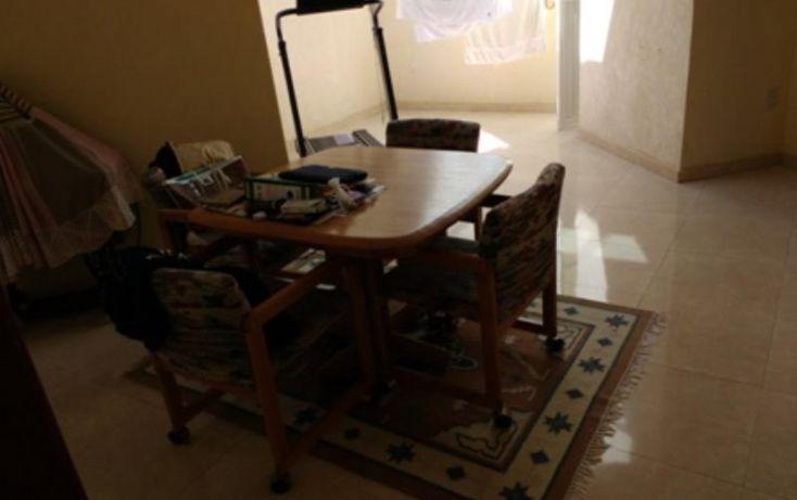 Foto de casa en venta en uno 25, hacienda san josé barbabosa, zinacantepec, estado de méxico, 1668104 no 55