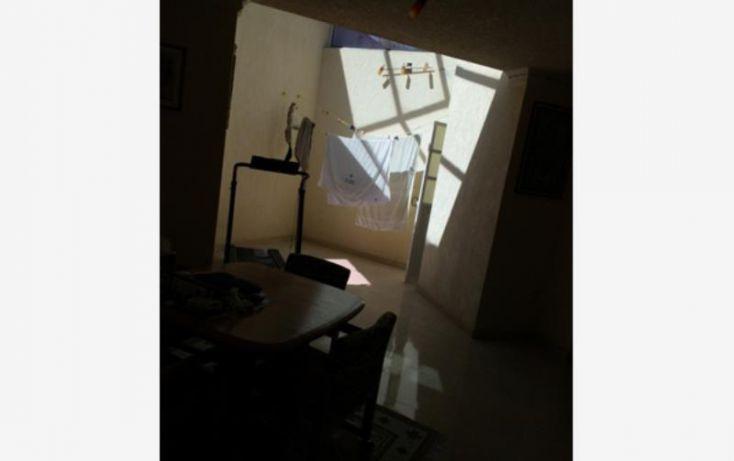 Foto de casa en venta en uno 25, hacienda san josé barbabosa, zinacantepec, estado de méxico, 1668104 no 56