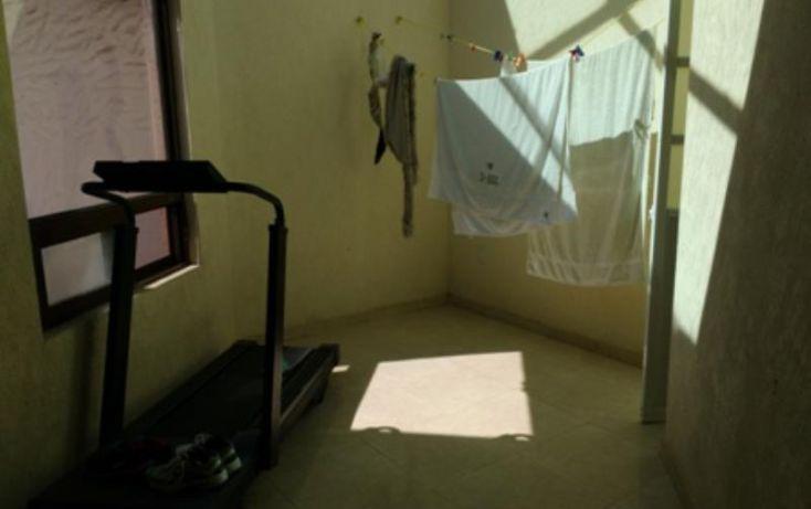 Foto de casa en venta en uno 25, hacienda san josé barbabosa, zinacantepec, estado de méxico, 1668104 no 57