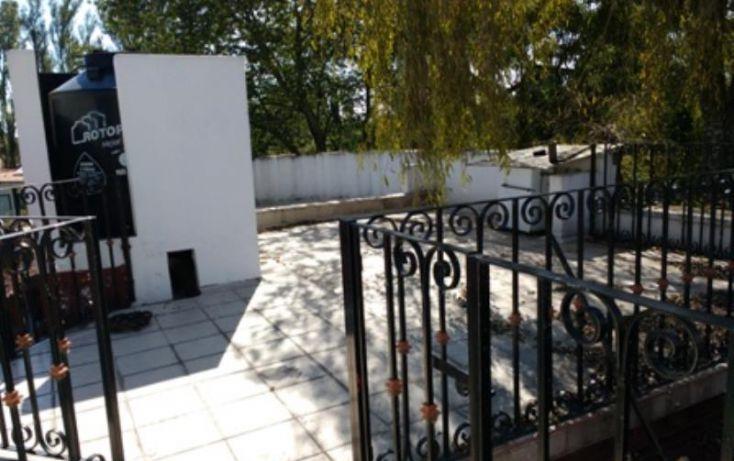 Foto de casa en venta en uno 25, hacienda san josé barbabosa, zinacantepec, estado de méxico, 1668104 no 58
