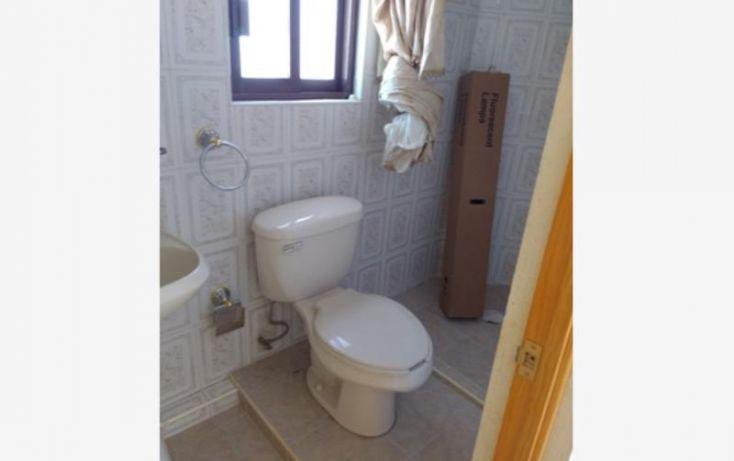 Foto de casa en venta en uno 25, hacienda san josé barbabosa, zinacantepec, estado de méxico, 1668104 no 59