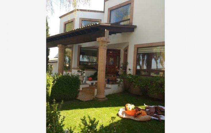 Foto de casa en venta en uno 25, hacienda san josé barbabosa, zinacantepec, estado de méxico, 1668104 no 60