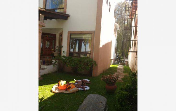 Foto de casa en venta en uno 25, hacienda san josé barbabosa, zinacantepec, estado de méxico, 1668104 no 61