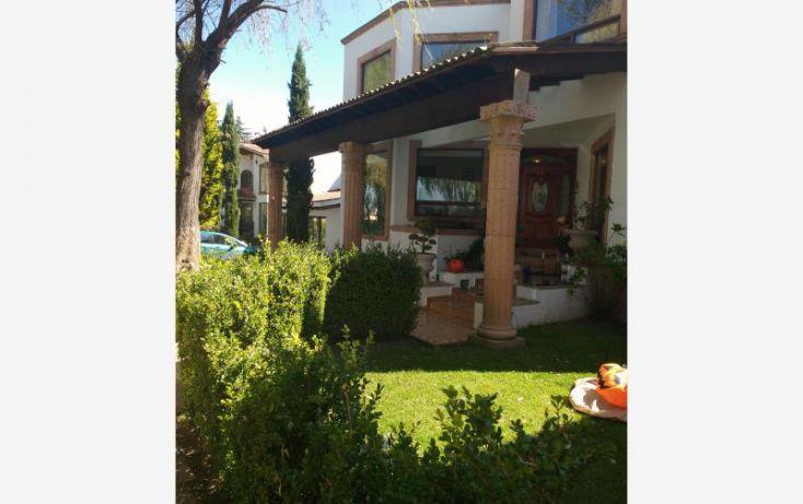 Foto de casa en venta en uno 25, hacienda san josé barbabosa, zinacantepec, estado de méxico, 1668104 no 62