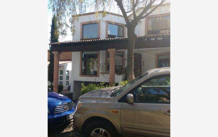 Foto de casa en venta en uno 25, hacienda san josé barbabosa, zinacantepec, estado de méxico, 1668104 no 63