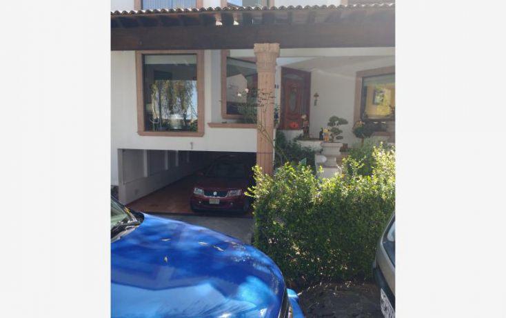 Foto de casa en venta en uno 25, hacienda san josé barbabosa, zinacantepec, estado de méxico, 1668104 no 64