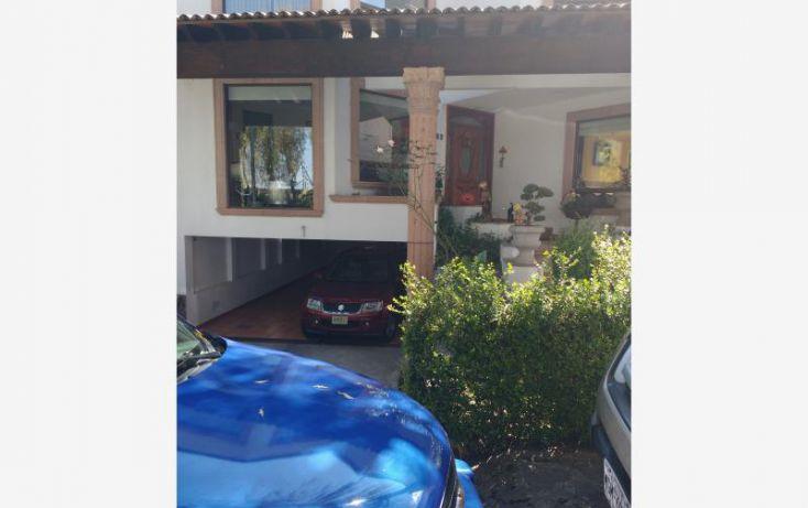 Foto de casa en venta en uno 25, hacienda san josé barbabosa, zinacantepec, estado de méxico, 1668104 no 65
