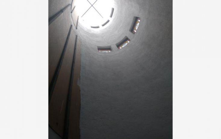 Foto de casa en venta en uno 25, hacienda san josé barbabosa, zinacantepec, estado de méxico, 1668104 no 66