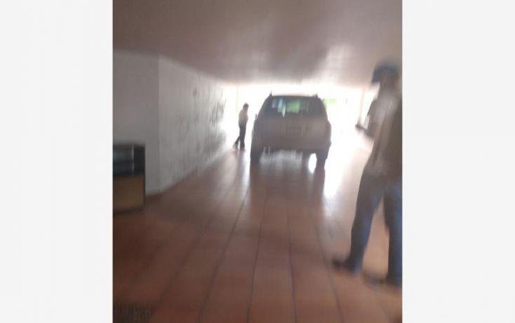 Foto de casa en venta en uno 25, hacienda san josé barbabosa, zinacantepec, estado de méxico, 1668104 no 67