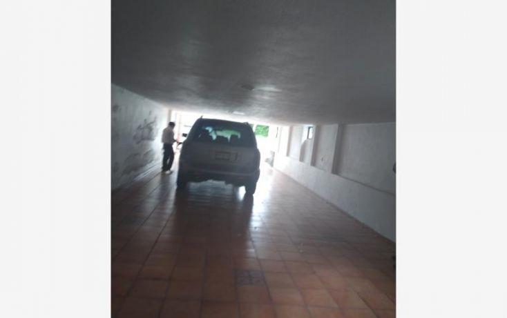 Foto de casa en venta en uno 25, hacienda san josé barbabosa, zinacantepec, estado de méxico, 1668104 no 68