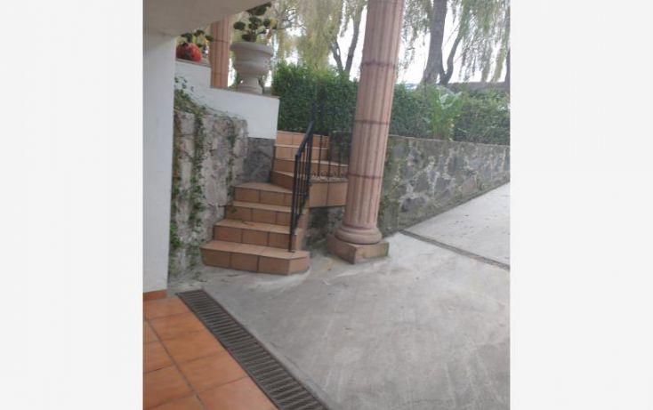 Foto de casa en venta en uno 25, hacienda san josé barbabosa, zinacantepec, estado de méxico, 1668104 no 70