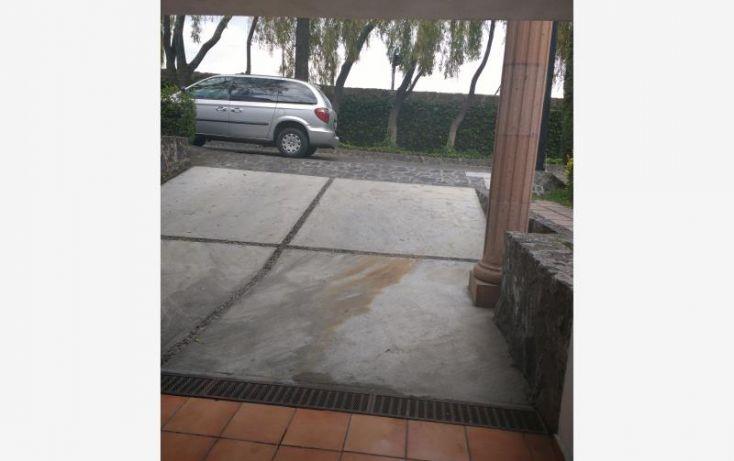 Foto de casa en venta en uno 25, hacienda san josé barbabosa, zinacantepec, estado de méxico, 1668104 no 72