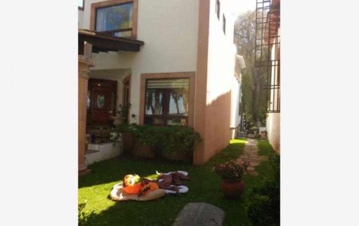 Foto de casa en venta en uno 25, hacienda san josé barbabosa, zinacantepec, estado de méxico, 1668104 no 78