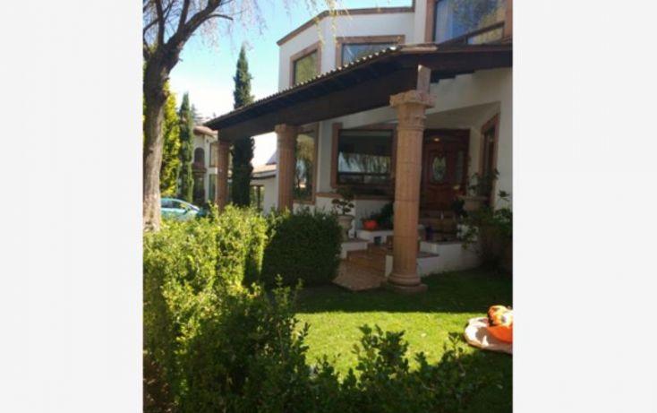 Foto de casa en venta en uno 25, hacienda san josé barbabosa, zinacantepec, estado de méxico, 1668104 no 79
