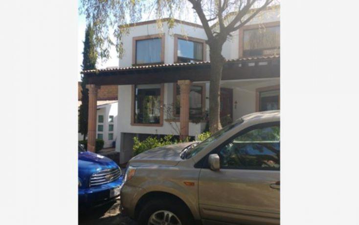 Foto de casa en venta en uno 25, hacienda san josé barbabosa, zinacantepec, estado de méxico, 1668104 no 80