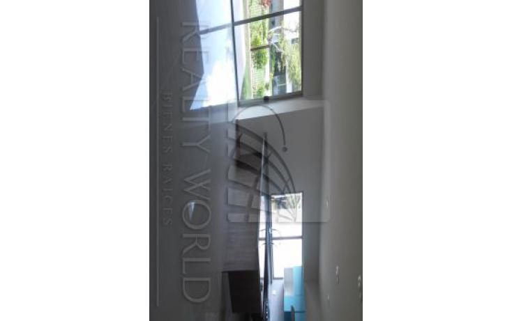Foto de casa en renta en uno 50, coronel traconis 3a guerrero, centro, tabasco, 645409 no 02