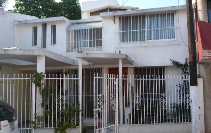 Foto de casa en venta en uno lote priv progreso 9, punta brava, centro, tabasco, 1907733 no 01