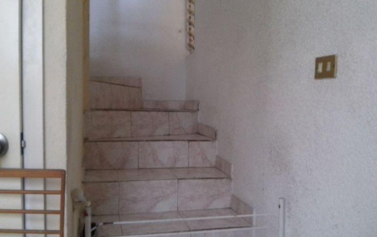 Foto de casa en venta en uno lote priv progreso 9, punta brava, centro, tabasco, 1907733 no 05