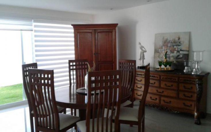 Foto de casa en venta en urales, azteca, querétaro, querétaro, 1436755 no 05